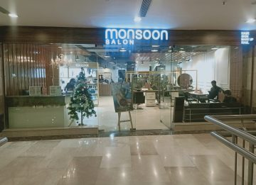 monsoon GGN (2)